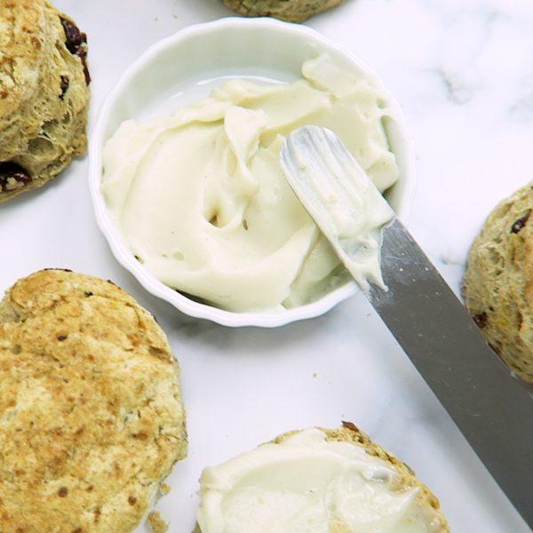 vegan creamcheese